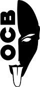 Logo Ocb Cartine e Filtri