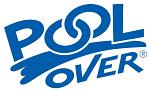 Logo Prodotti Marchio Pool Over in Vendita Online su Boooh.it