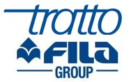 Logo Tratto Marker Fila Group Prodotti in Vendita su Boooh.it 1