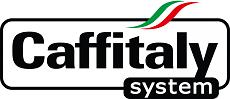 Logo-Caffitaly-Capsule-Caffè-Vendita-Online-Boooh.it-Ecommerce-Tricolore