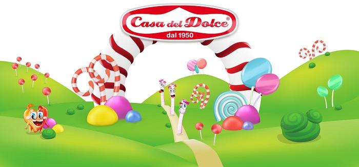 casa-del-dolce-caramelle-dolciumi-online-ingrosso-dettaglia