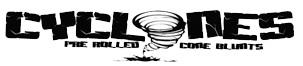 cyclones-logo-cartine-lunghe-pura-canapa