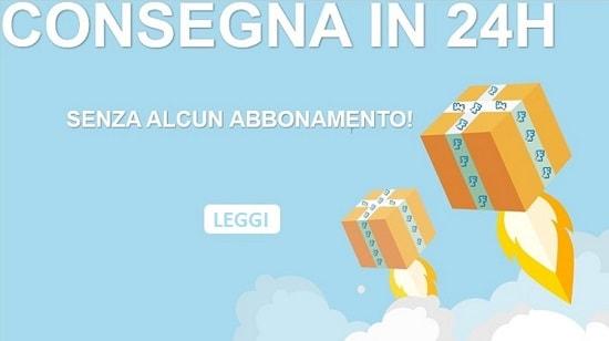 CONSEGNA-IN-24H-SENZA-ALCUN-ABBONAMENTO-BOOOH
