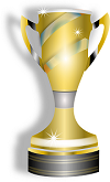 cup-159518_960_720.png