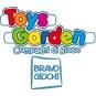 Toys Garden - Bravo Giochi