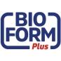 BioForm Plus