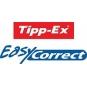 Tipp-Ex : Correttori a Nastro e Liquidi